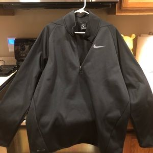 Men's New Nike Sweatshirt Size XL